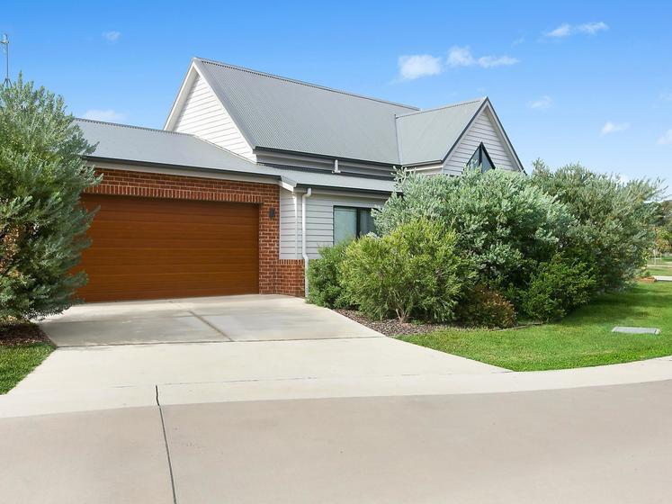 9/113 Ellendon Street, Bungendore, NSW 2621
