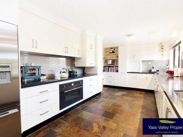47 Hovell Street, Yass, NSW 2582
