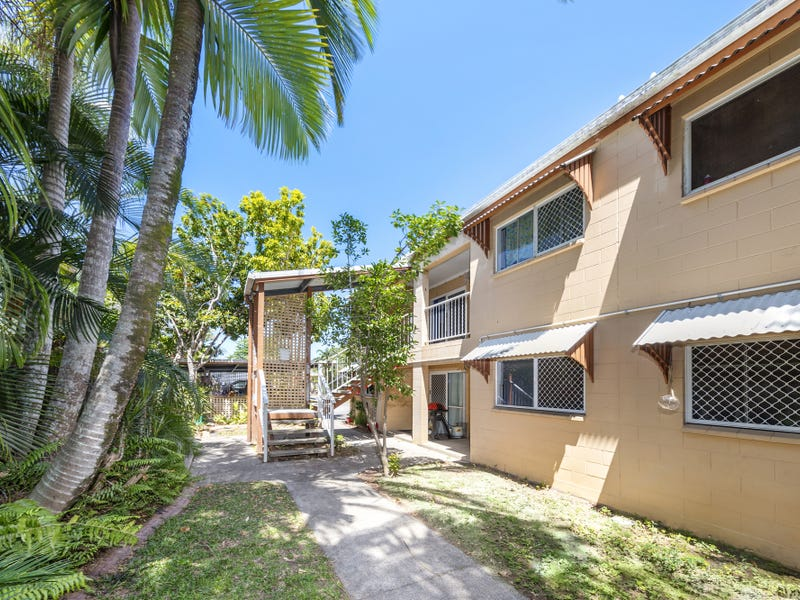5 8 Nelson Street, Bungalow, Qld 4870