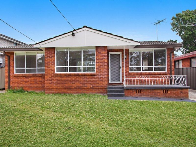 12 Carolyn Street, Greystanes, NSW 2145