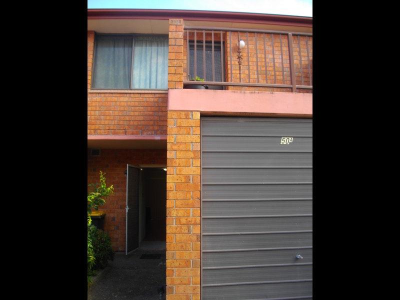 50A/177A Reservoir Road, Blacktown, NSW 2148