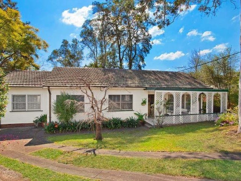 19 Holden Avenue, Epping, NSW 2121