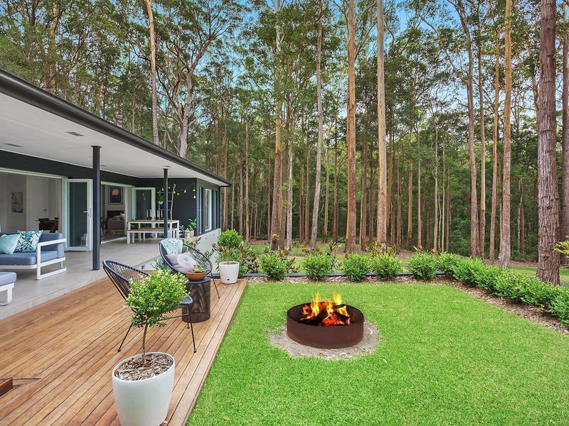 37 Bounty Hill Road, Macmasters Beach, NSW 2251