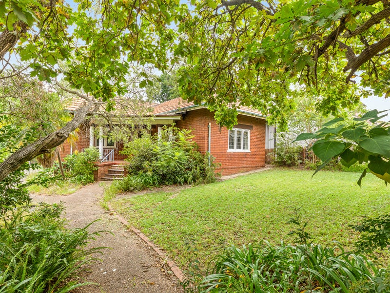 79 Centennial Avenue, Lane Cove West, NSW 2066