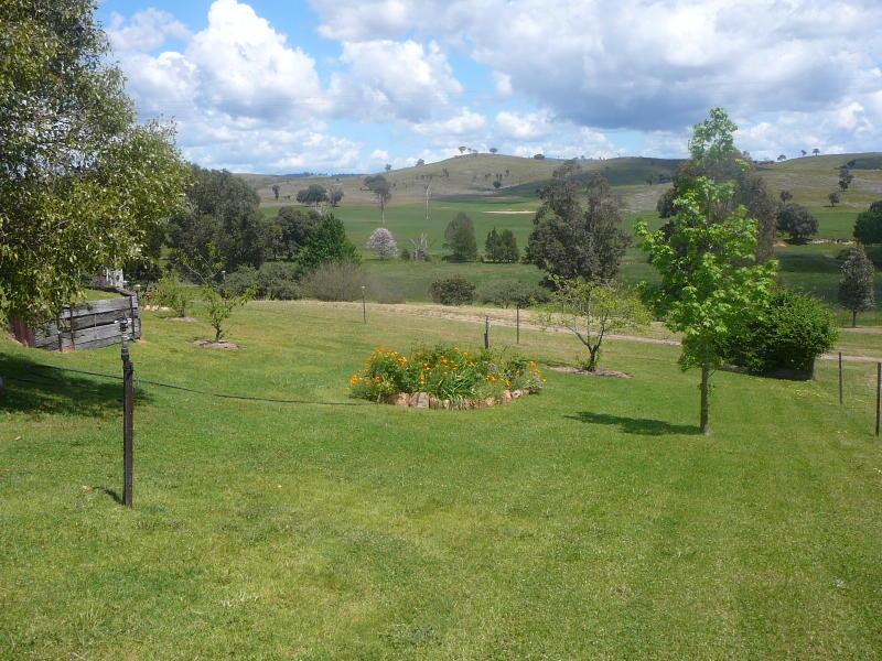 216 Koala Lane, Taylors Flat, NSW 2586