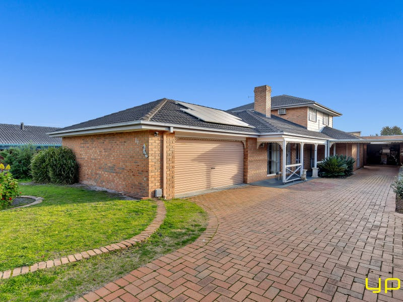 88 Waverley Park Drive, Cranbourne North, Vic 3977