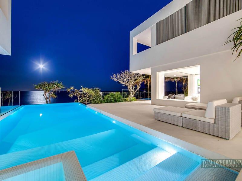 46 Seaview Terrace Sunshine Beach Qld 4567 House For