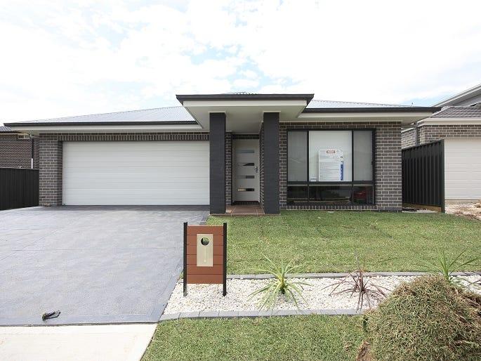 3 Fairbrother Avenue, Denham Court, NSW 2565