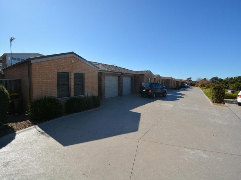 8/162 Kanahooka Road, Kanahooka, NSW 2530