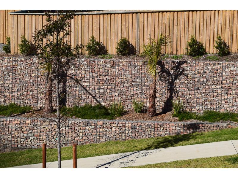 Lot 85, Callows Road, Bulli, NSW 2516