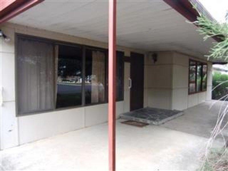 28 Poplar Avenue, Keith, SA 5267