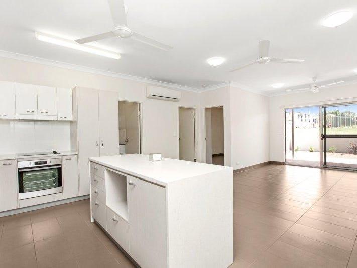 2 Bedroom 48 Odegaard Drive, Rosebery, NT 0832