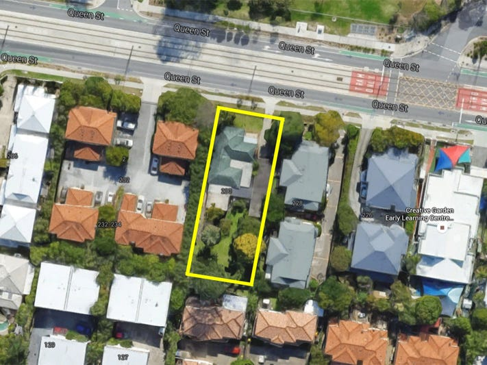 230 Queen Street, Southport, Qld 4215