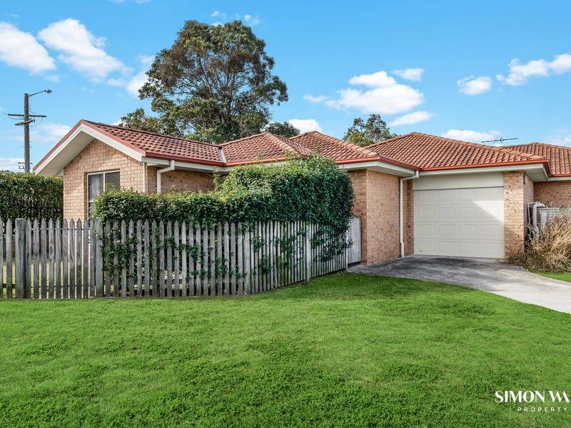 1/80 Lindesay Street, East Maitland, NSW 2323