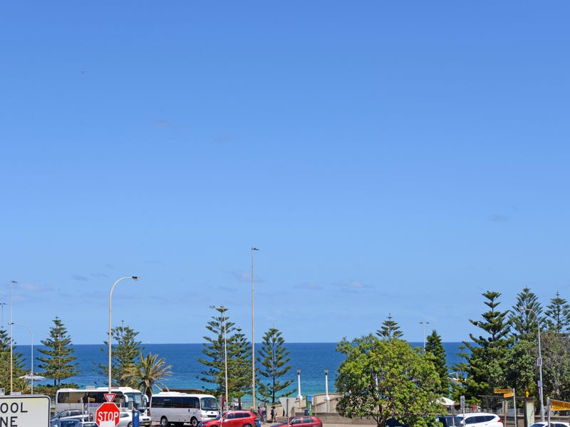 2/130 Warners Avenue, Bondi Beach, NSW 2026