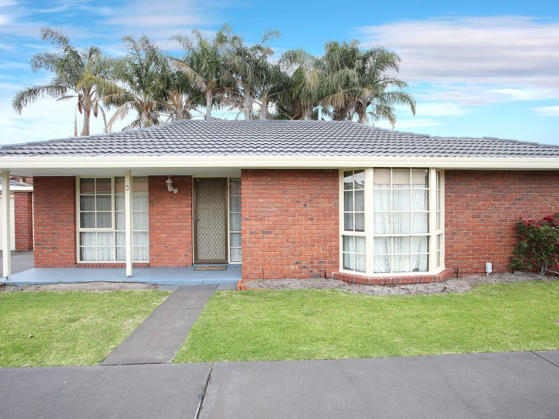 3/57 Centre Dandenong Road, Dingley Village, Vic 3172