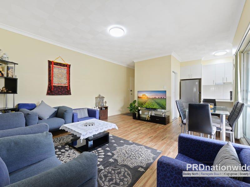 11/49 Villiers Street, Rockdale, NSW 2216