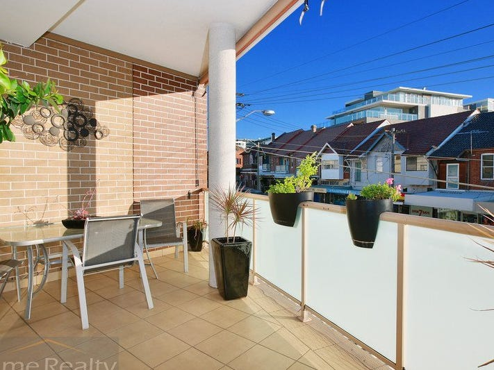 7/134 Great North Road, Five Dock, NSW 2046
