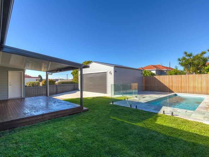 5 Flinders Street, Wallsend, NSW 2287