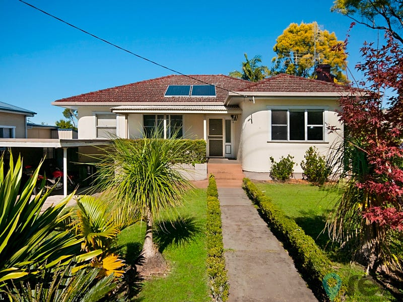 101 Dalley St, East Lismore, NSW 2480