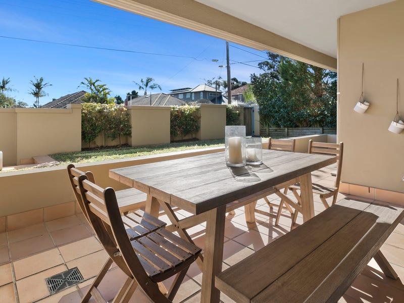 3/8 Frederick Street, North Bondi NSW 2026