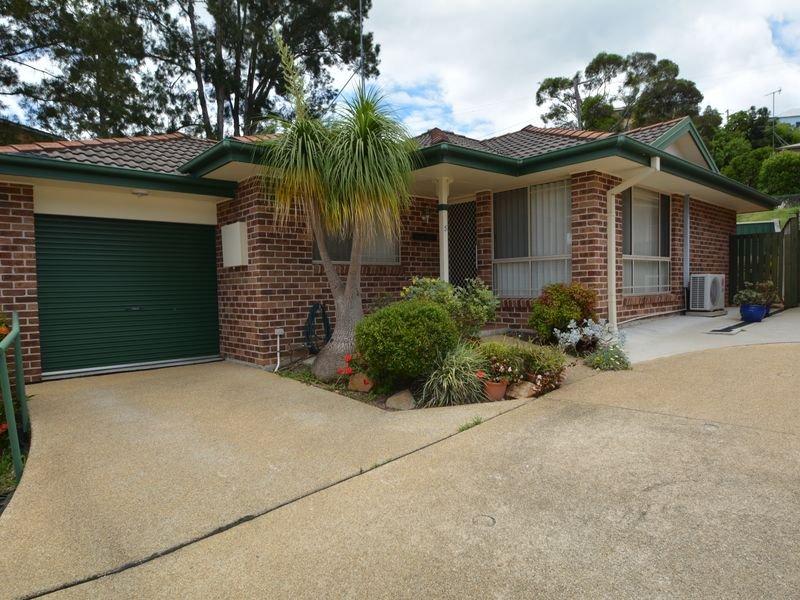 5/6 Bank Street, Nambucca Heads, NSW 2448