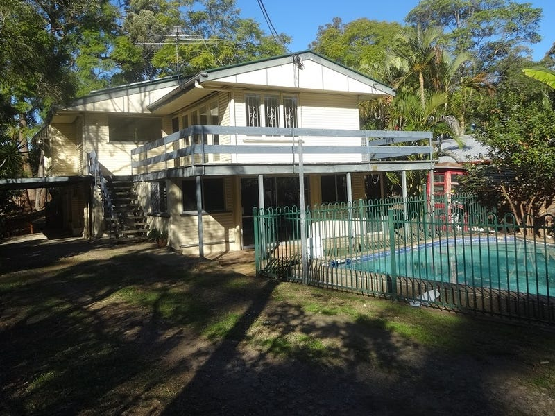 189 Broseley Road, Toowong, Qld 4066