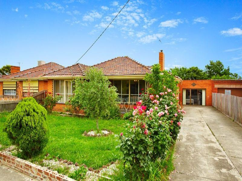 155 Mount View Road, Lalor, Vic 3075