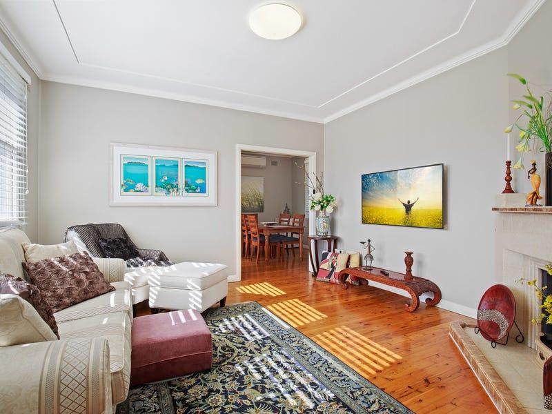 35 Thornton Avenue, Mayfield West, NSW 2304