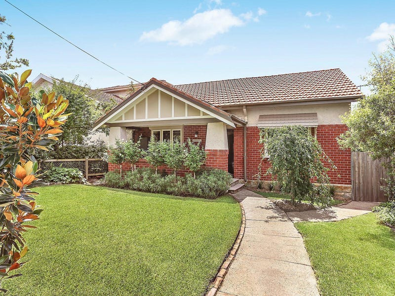 11 Dowel Street, Chatswood, NSW 2067