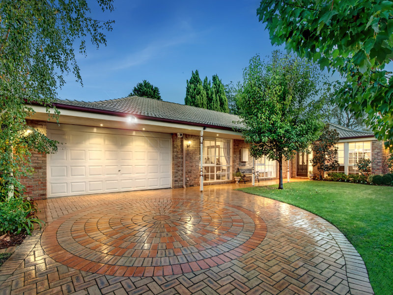 113 Partridge Way, Mooroolbark, Vic 3138