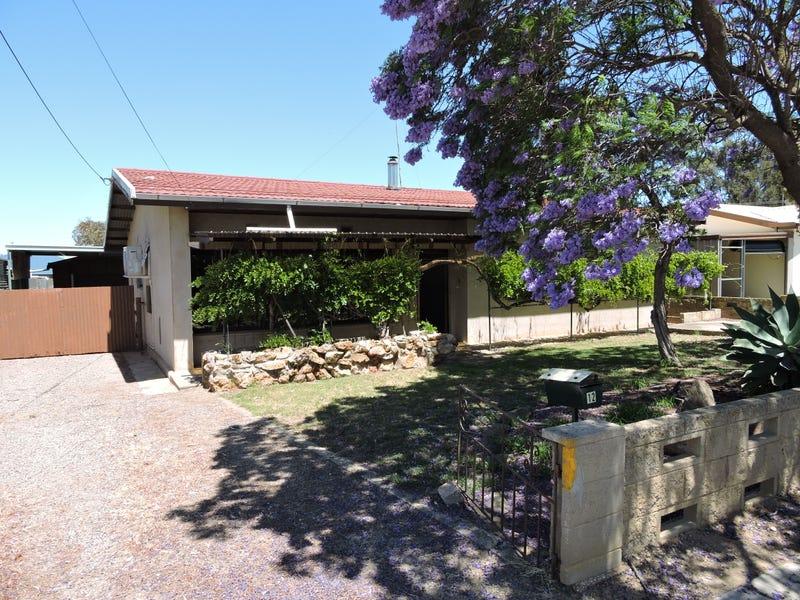 12 Hirt Avenue, Murray Bridge, SA 5253