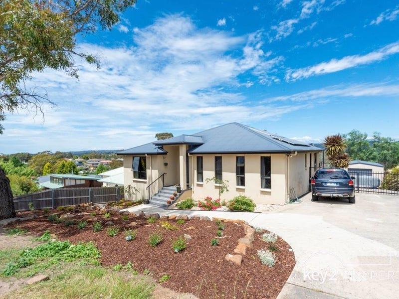 42 Cambridge Street, West Launceston, Tas 7250