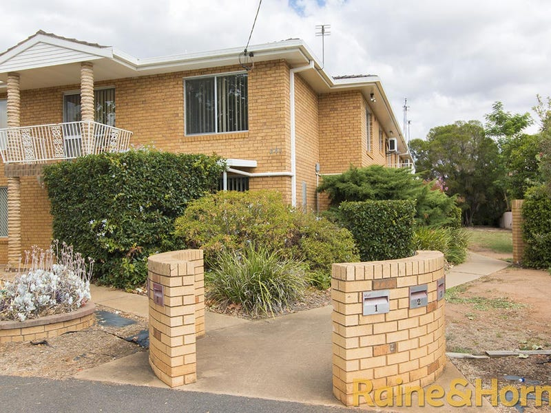 6/281 Darling Street, Dubbo, NSW 2830