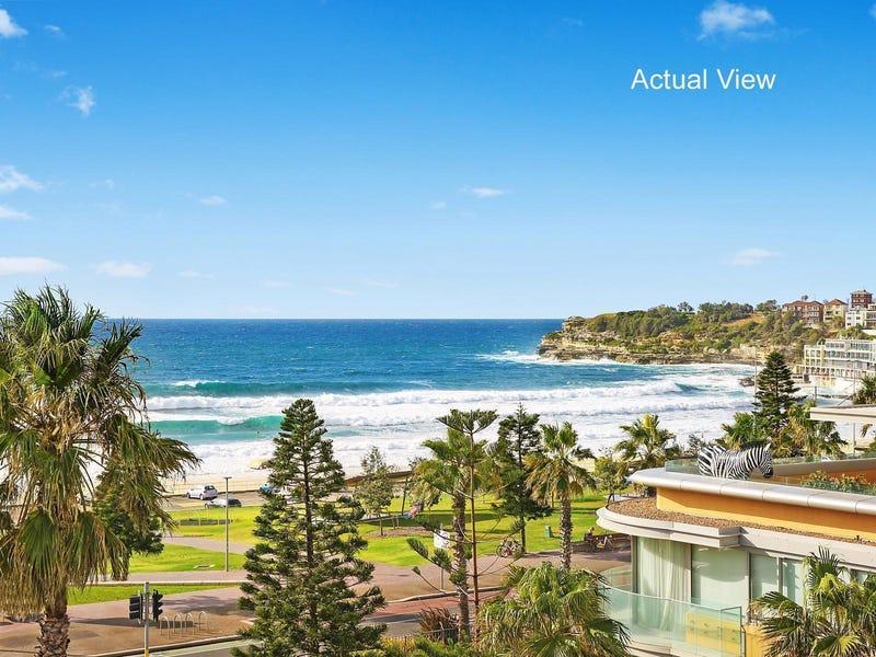 21/164 Campbell Parade, Bondi Beach, NSW 2026
