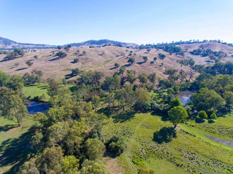 1726 Kiewa Valley Highway, Kiewa, Vic 3691