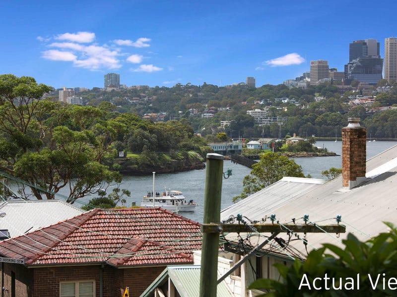 13/2 Pearson Street, Balmain East, NSW 2041