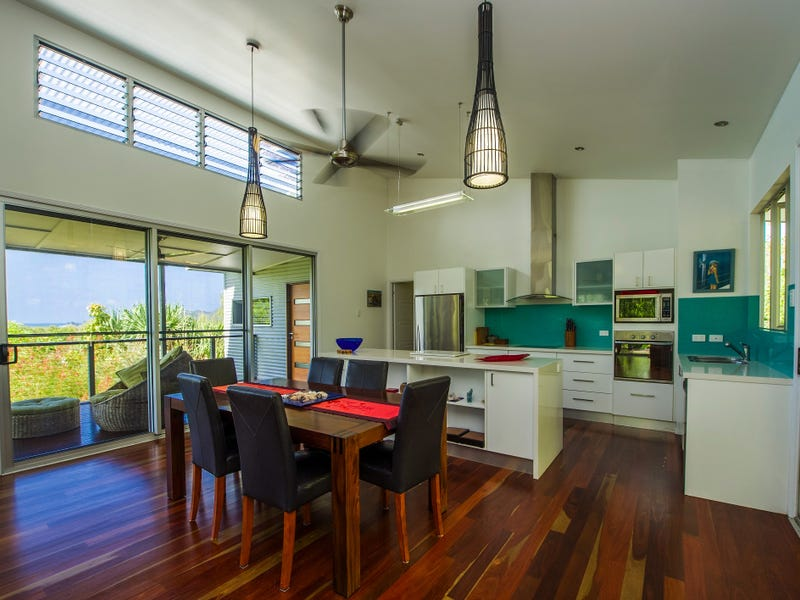 28 Wallaby Way, Horseshoe Bay, Qld 4819