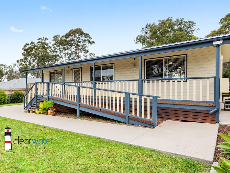 53 Bergalia St, Moruya, NSW 2537