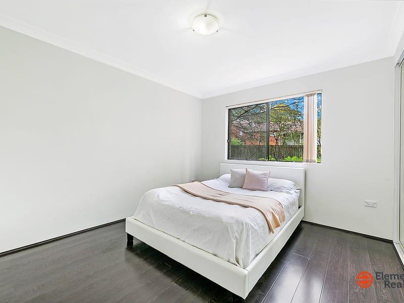 4/21-25 Jenkins Road, Carlingford, NSW 2118