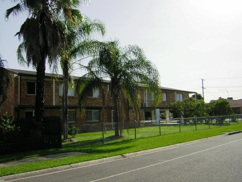 Unit 12/7-9 Station Street, Caboolture, Qld 4510