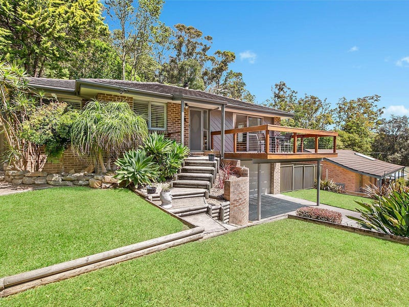 15 Red Cedar Close, Ourimbah, NSW 2258
