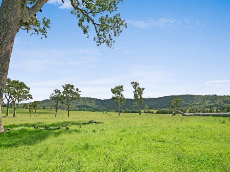 642 Anambah Road, Gosforth, NSW 2320
