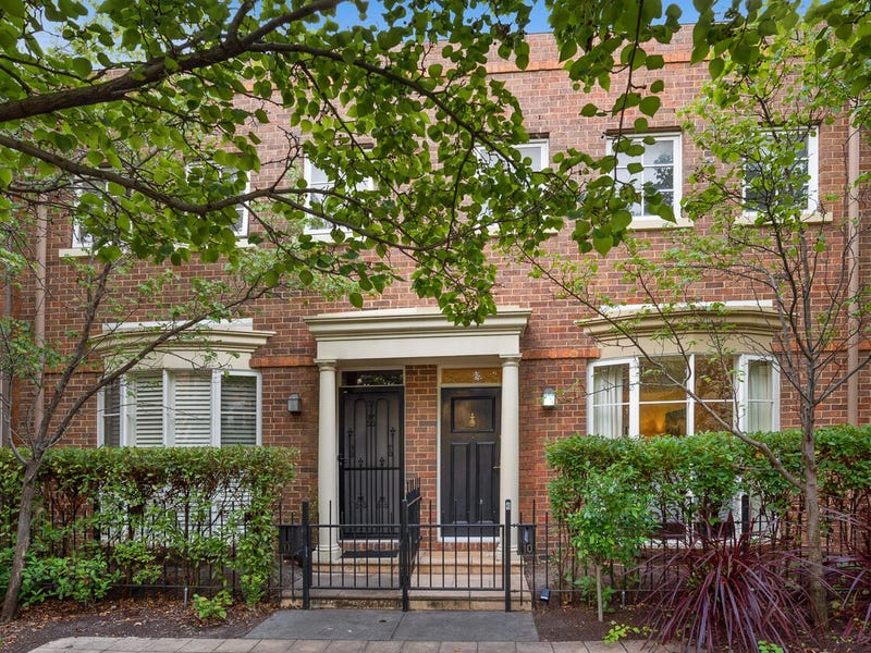 10 Cromwell Place, South Yarra, Vic 3141