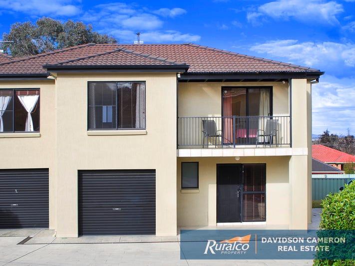 4/345 Armidale Road, Tamworth, NSW 2340