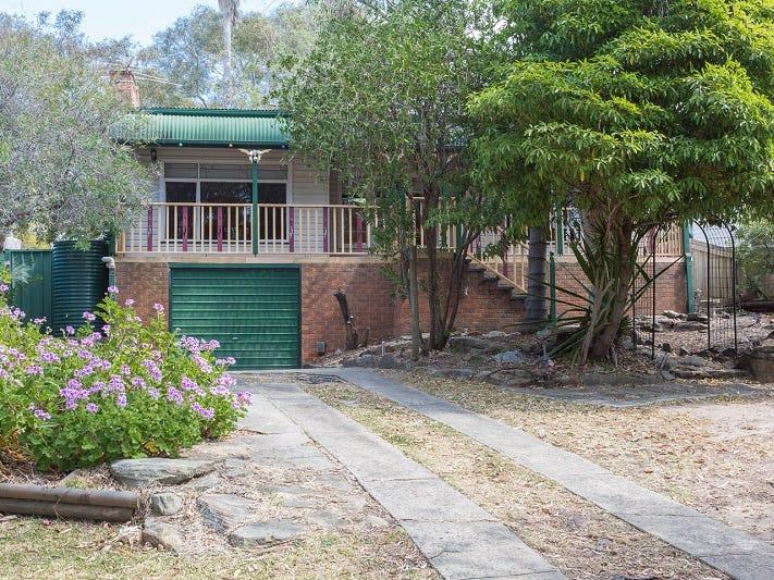 64 Sixth Ave, Loftus, NSW 2232
