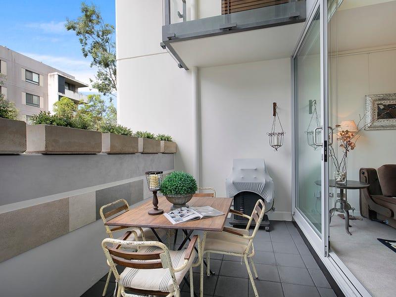 105/2-4 Powell Street, Waterloo, NSW 2017