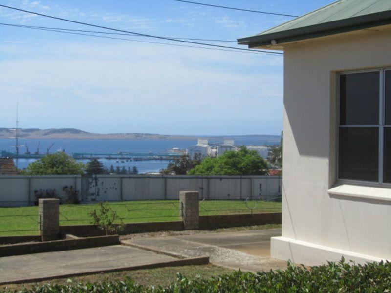 27 Ocean Avenue, Port Lincoln, SA 5606