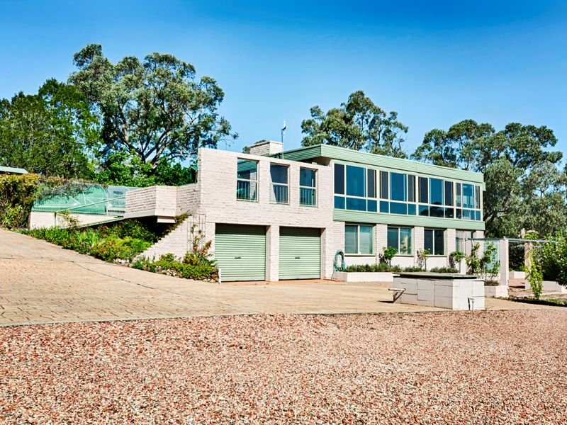 185 Ridgeway Road, The Ridgeway, NSW 2620