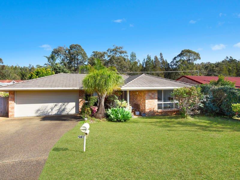 59 Marian Drive, Port Macquarie, NSW 2444